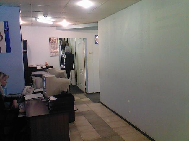 продажа магазина номер C-59142 в Малиновском районе, фото номер 6